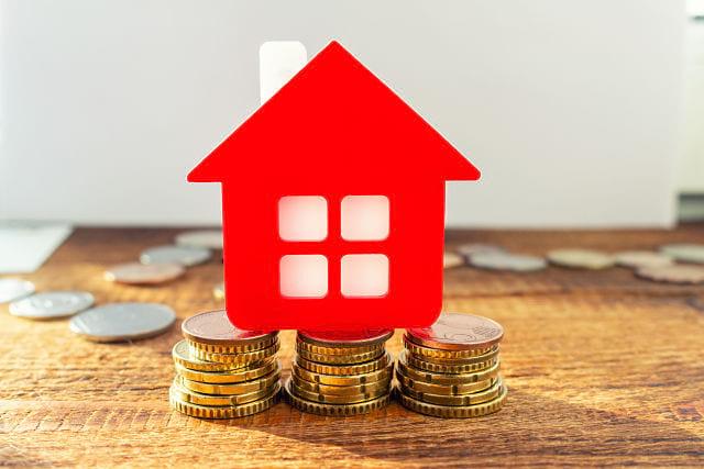 Las mejores hipotecas a interés fijo