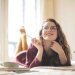 7 cuestiones a plantearse antes de la apertura de un plazo fijo