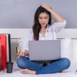 Cómo blindar tus tarjetas contra fraudes: la configuración de seguridad que permite tu banco