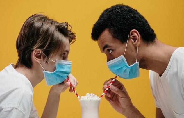 requisitos conseguir creditos coronavirus