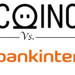 Comparativa de la semana: Hipoteca variable de Coinc vs. Hipoteca Sin Más de Bankinter
