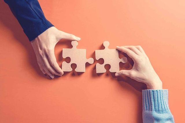 Intermediario financiero: 3 momentos en los que te podría ser de gran ayuda