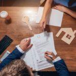 documentos que hay que llevar a notaría para vender un piso