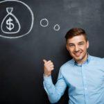 WiZink prorroga sus rentabilidades de hasta 1,30% TAE