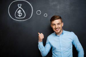 wizink mantiene sus tipos de interés