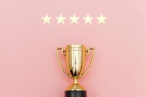 ranking mejores creditos al consumo junio 2020