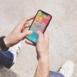 Revolut supera los 600.000 clientes en España y renueva su 'app'