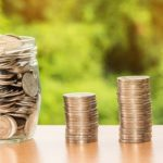Novedades: productos de ahorro más rentables y una nueva hipoteca para cambiar de banco