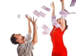 ofertas de ahorro Raisin