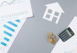 IRPF venta vivienda habitual