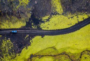 comprar coche ecologico
