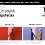 Análisis de las hipotecas de Kutxabank: interés bajo a cambio de un plan de pensiones