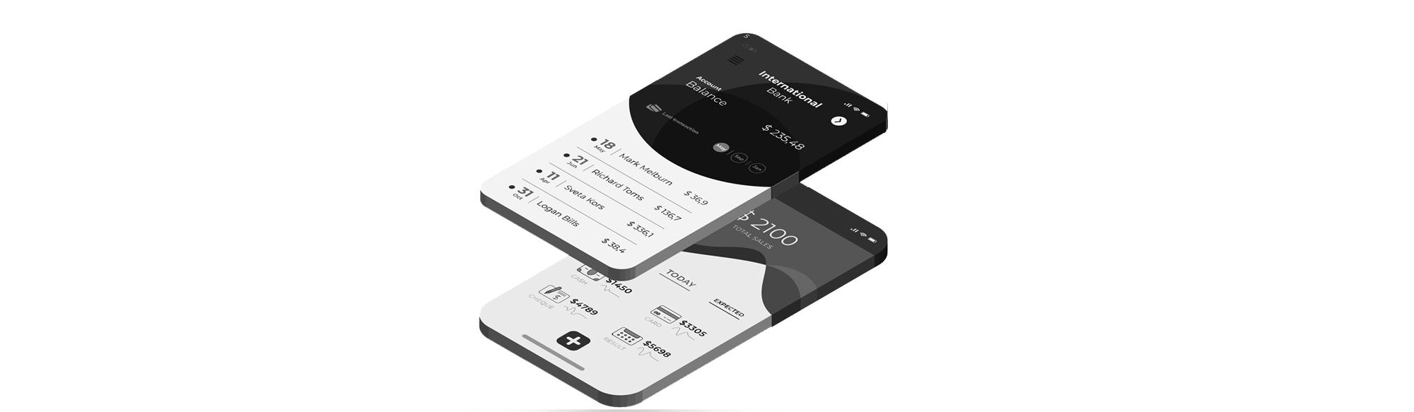 mejores apps de bancos