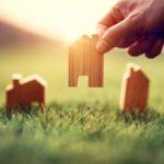 Los agentes inmobiliarios opinan: el precio de la vivienda caerá, pero no más de un 10%