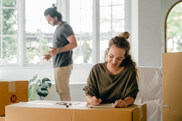 presupuesto para reformar una vivienda