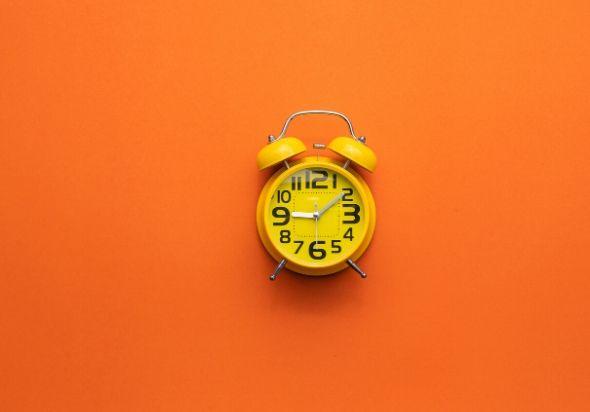 tiempo para vender piso heredado