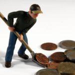 Novedades: tres bancos suben la rentabilidad de sus depósitos, Openbank regala 40 euros y Abanca devuelve el 1% de las compras