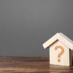 ¿Caerán los precios de la vivienda en Madrid y Barcelona a causa del coronavirus?