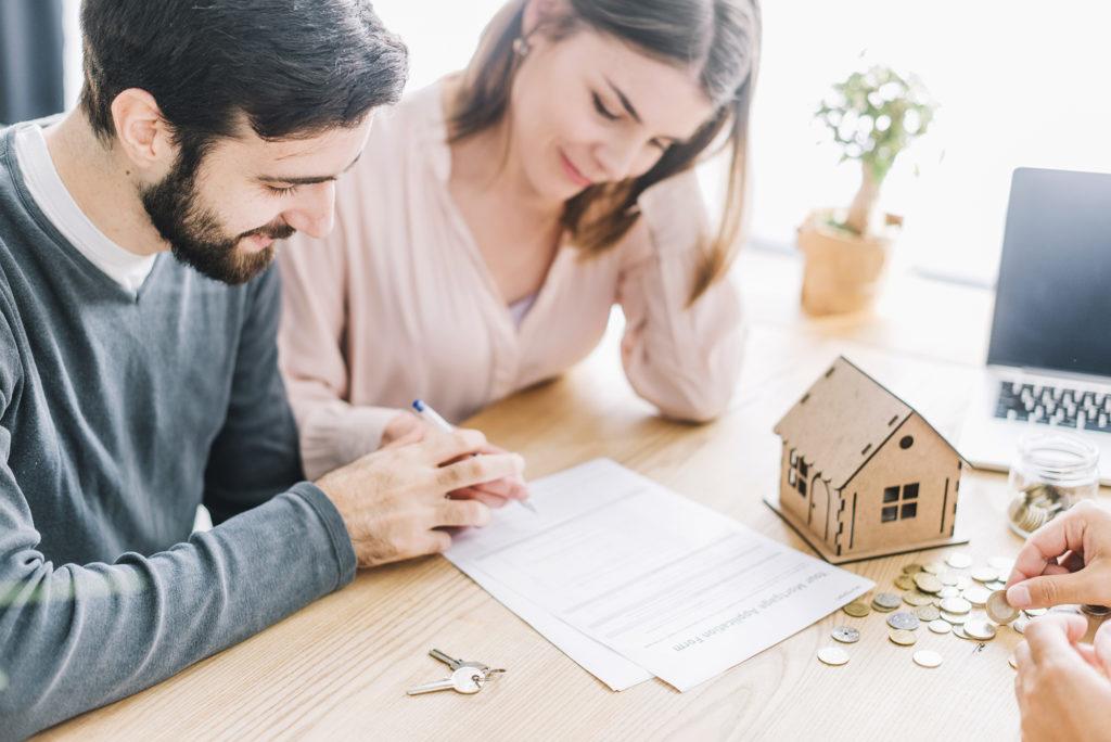 hipotecas fijas o variables