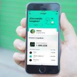 Probamos la nueva 'app' de imagin, con la que pretenden alcanzar los 4 millones de clientes