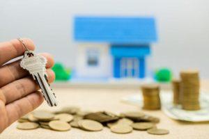 La hipoteca fija se pone de moda