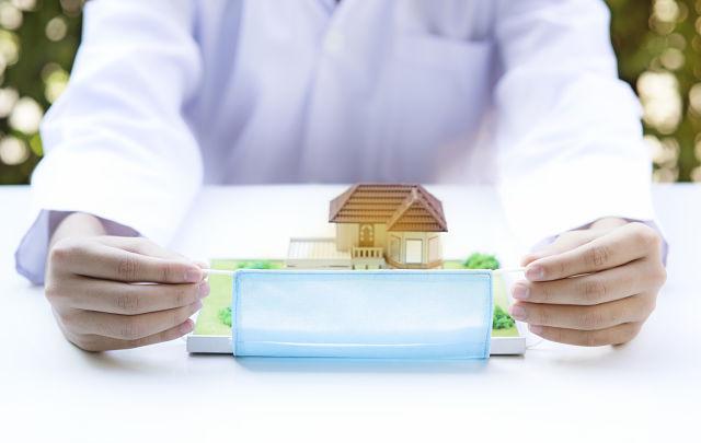 qué pasa con la moratoria hipotecaria estado de alarma