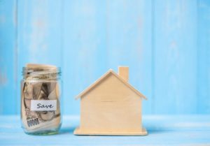 gastos venta vivienda españa 2020