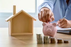 Cómo amortizar tu hipoteca sin pagar comisiones