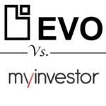 Comparativa de hipotecas: EVO Banco vs. MyInvestor
