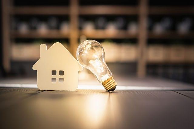 Cómo cancelar un seguro hipotecario