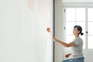 3 manera de financiar reformar además de hipotecar la casa