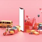 Klarna llega a España para ofrecer financiación sin intereses en Inditex, Ikea, H&M, AliExpress, Adidas…