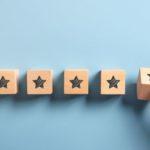 ¿Cómo elegir a la mejor agencia inmobiliaria en Madrid?