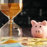 Novedades: transferencias inmediatas de hasta 100.000€ y un neobanco para invertir en plata