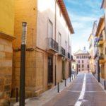 Inmobiliarias en Valencia ¿cómo encontrar la mejor para vender mi piso?