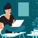 3 razones para firmar tu hipoteca con un intermediario financiero