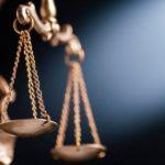 El TJUE decide el 9 de julio si los pactos de no reclamación del suelo son válidos
