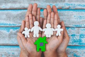 hipotecas adaptadas a ti