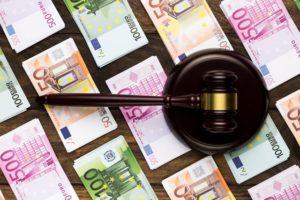 Sentencia sobre los gastos de hipoteca