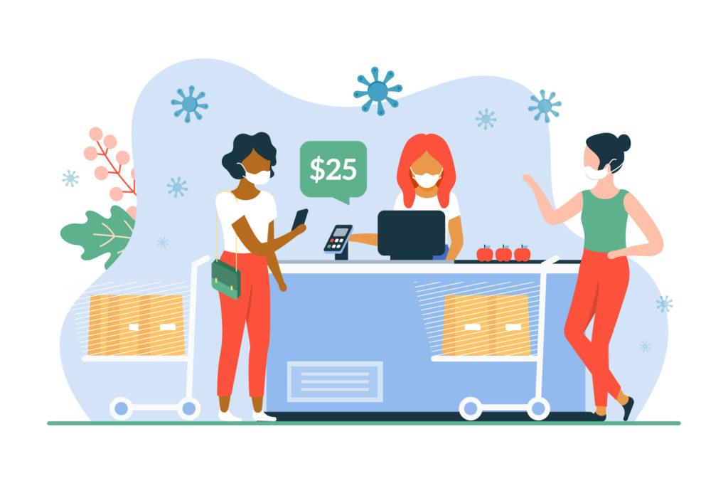 tarjetas de credito sin intereses