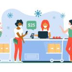 Tarjetas de crédito con las que pagar a plazos sin pagar intereses