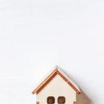 3 cosas que debes saber para lograr vender tu piso en la nueva normalidad