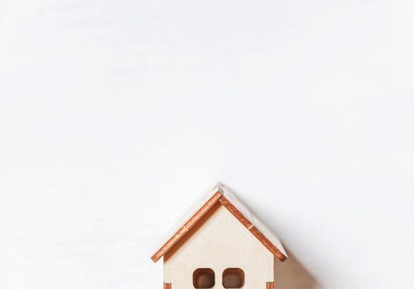 vender piso en la nueva normalidad