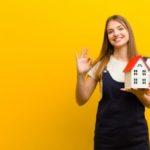 Cómo tasar una vivienda sin coste alguno para fijar el precio de venta
