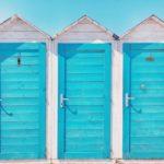 3 alternativas para reunificar créditos vigentes y pagar menos cada mes