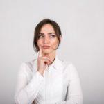 Preguntas frecuentes acerca de las cuentas de ahorro