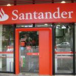 Banco Santander abarata sus hipotecas y estrena una solicitud online más intuitiva