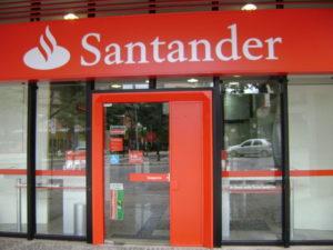hipotecas Santander más baratas