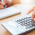 3 cosas a tener en cuenta al calcular los gastos de venta de una vivienda