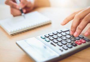 gastos venta vivienda 2020
